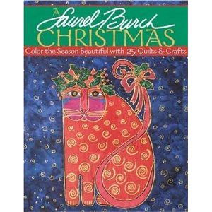 Buy Laurel Burch Bags N Scarves - boutique - laurel burch - laurel