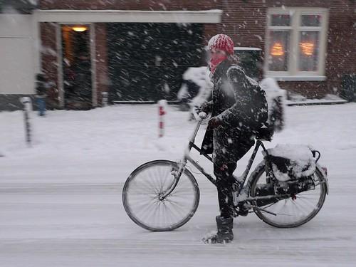 amsterdam snow 5