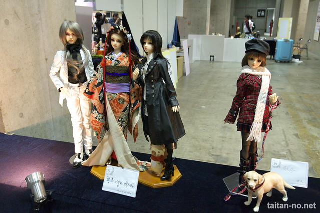 DollsParty24-DSC_9965