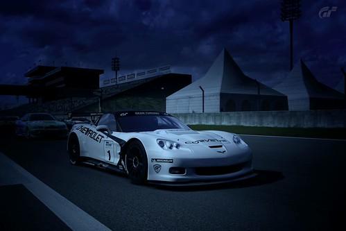 Corvette Zr1 Rm. My Chervrolet Corvette ZR1 RM