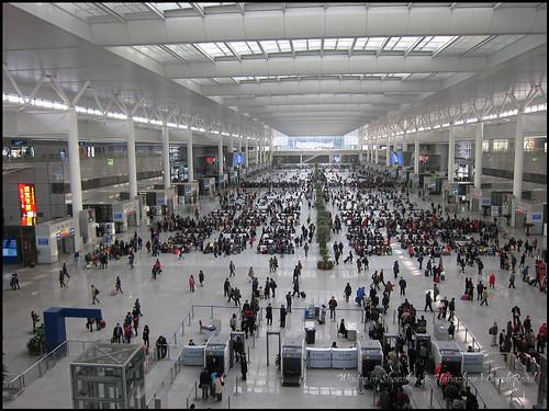 2010-12-08 Shanghai 020P03