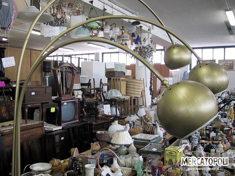The world 39 s best photos of mercatopoli and negozio for Mercatino usato monza