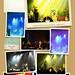 Bogota - 19/11/10 - Daniel Saenz