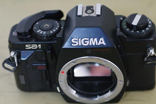 IMGP9642