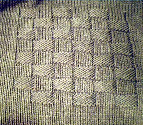 blanket-panel3