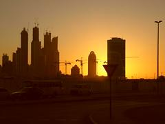 DUBAI 2010 543