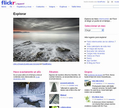 FRONT PAGE / PORTADA DEL EXPLORER / December 22, 2010 (DavidFrutos) Tags: explore frontpage explorefrontpage explorefp davidfrutos portadadelexplore