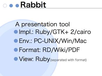 Rabbit-blue-circle
