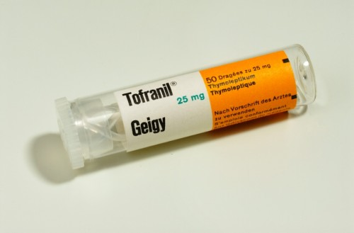 geigy_tofranil