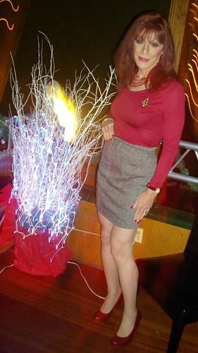 Flickriver Elizabeth Heatherton S Photos Tagged With