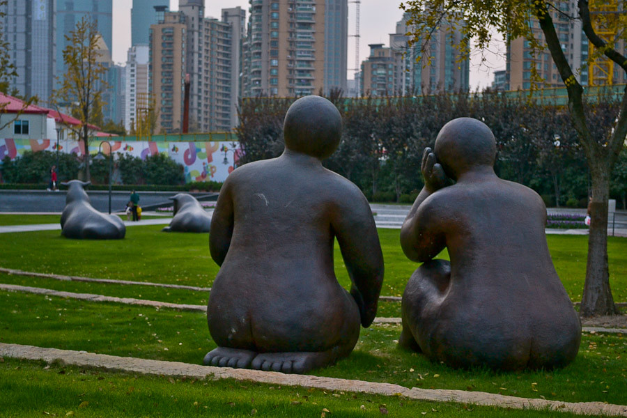 Jing An Sculpture park-052.jpg