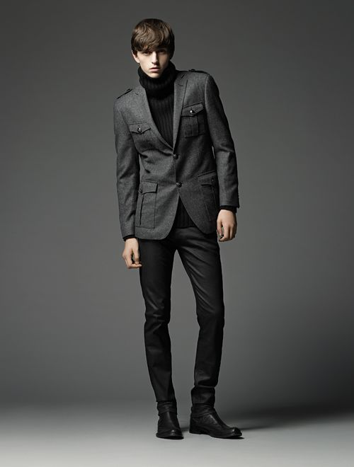 Alex Dunstan0164_Burberry Black Label AW10