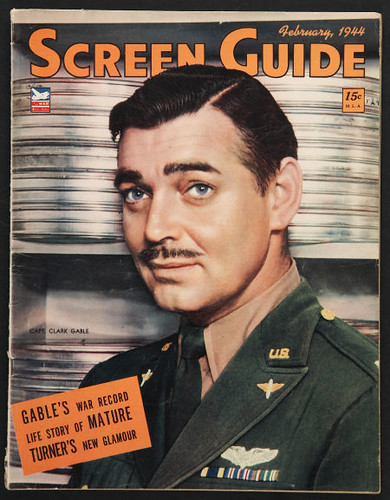 ScreenGuide1944Feb_cover