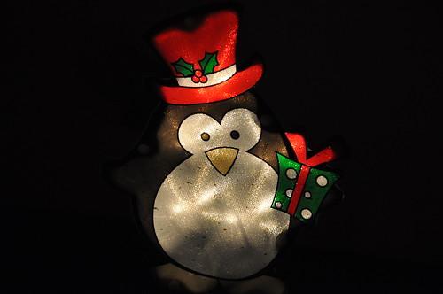 2010-12-24&25 Christmas 051
