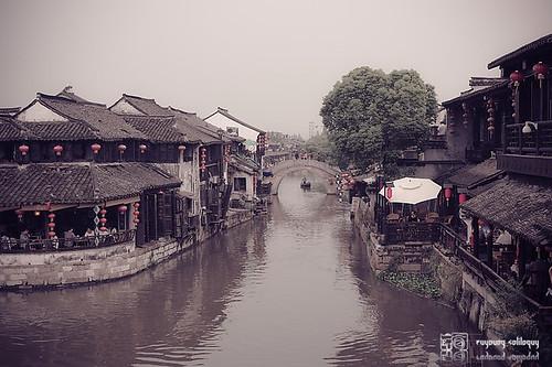 Samsung_NX100_Xitang_23