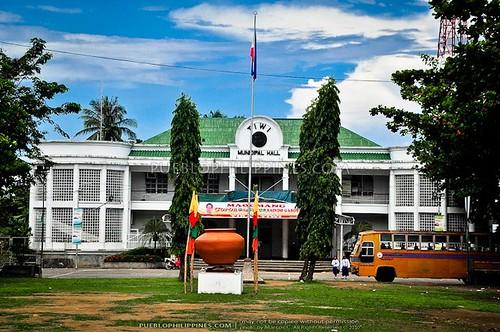Santo Domingo (Albay) Philippines  city pictures gallery : Albay Churches Tour: Tiwi, Tabaco, and Santo Domingo Church en route ...