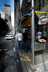 new-york-baudchon-baluchon-18 août 2010-6475