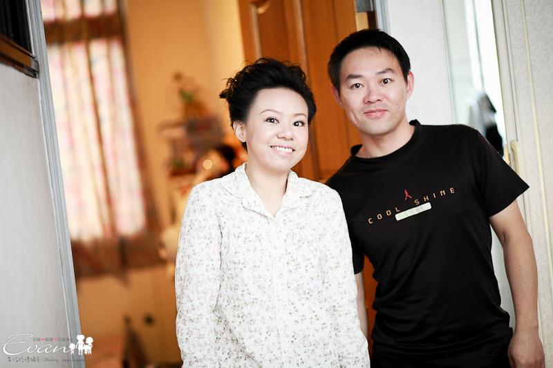 [婚禮攝影]聖勳 & 玉玫 文訂_020