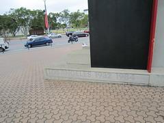 IMG_0464 (Sweet One) Tags: new wales 2000 stadium south sydney australia games nsw olympic anz venues sydneyolympicpark