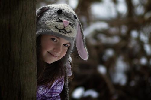 em_bunny