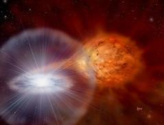 Sistema RS Ophiuci