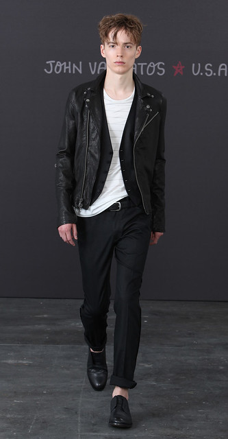 John Varvatos Star USA SS11_014(Official)