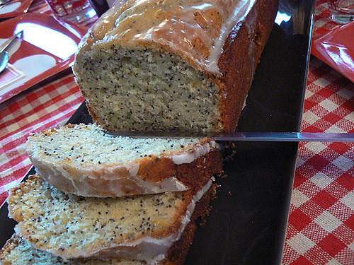 cake pavot et citron .jpg