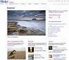 FRONT PAGE / PORTADA DEL EXPLORER / December 29, 2010 (DavidFrutos) Tags: explore explorefrontpage explorefp davidfrutos portadadelexplore