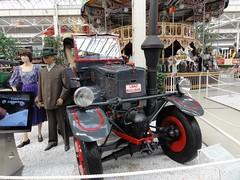 Technikmuseum_Speyer_Oldtimer_07 (Alf Igel) Tags: cars museum germany historic technical oldtimer speyer technikmuseum