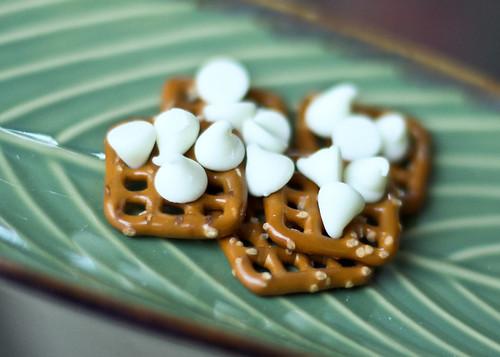 chocolatecovered pretzels copy