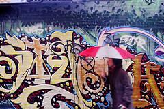 Chinatown Graffiti, San Francisco (CT Young) Tags: sf sanfrancisco california streetart graffiti mural chinatown bayarea canonefs1785mmf456isusm