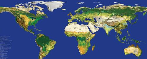 mapa_esa
