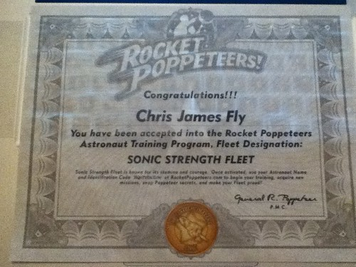 poppeteers_certificate