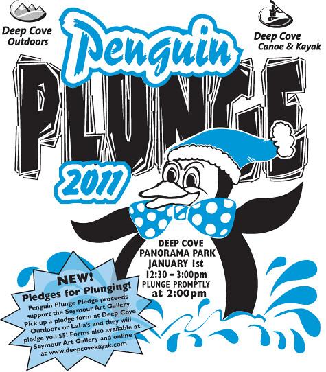 Penguin-Plunge-logo