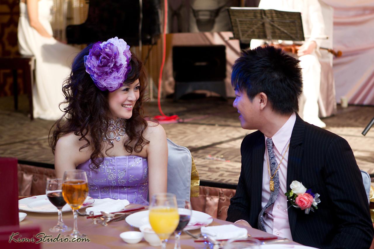 20101212 Wedding-102