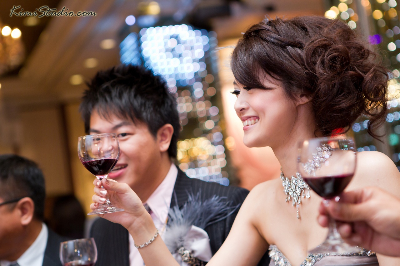20101212 Wedding-134