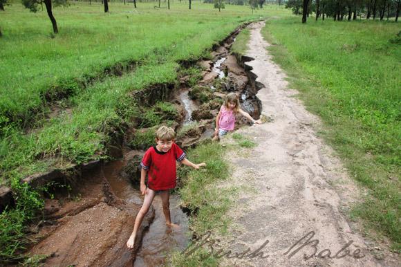 flooddamage_0118
