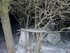 P1000912 (jakestelmach) Tags: ice poland warsaw vistulariver winter2010 frozenriverwisla