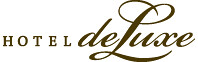 Melina_Logo