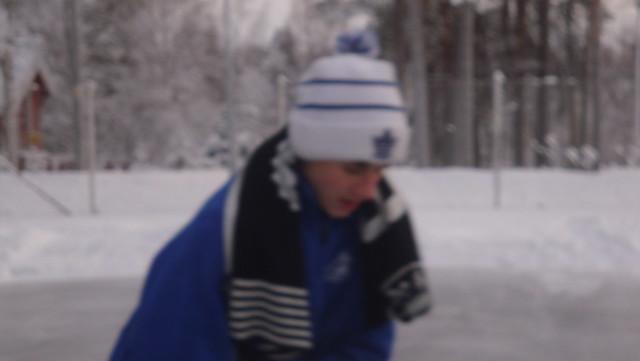 MÖKSÄLLÄ 2010-2011 400