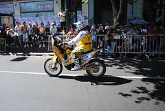 DSC_1680 (Ignacio Perez Laborda) Tags: argentina buenos aires yamaha dakar 2011 wr450f