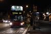 Transdev SLE24 (YN55NHX) in South Harrow (2E0MCA) Tags: red bus transport harrow canonefs1755mmf28isusm canoneos7d