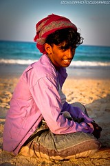 portrait of a boy on the beach of the island of Socotra, yemen (anthony pappone photography) Tags: pictures travel b boy baby kids barn digital canon children lens island photography photo foto child image bambini picture unesco arab arabia adan childrens yemen enfants arabian fotografia bottletree crianças reportage photograher barna 儿童 arabo yemeni phototravel 子供 الأطفال yaman дети 兒童 socotra soqotra arabie bambine childrentravel losniños arabiafelix arabieheureuse اليمن arabianpeninsula portraitsofchildren يمني बच्चे 也門 سقطرى сокотра alyaman yemenpicture yemenpictures barnamyndataka 索科特拉 childrenbestphotos barnaljsmyndari barnamyndat ソコトラ सोकोट्रा dragonsbloodtrees