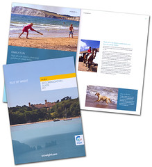 The Official Isle of Wight Accommodation Guide 2011 (s0ulsurfing) Tags: uk greatbritain england horse house news english tourism beach promotion kids print island photography design published image unitedkingdom ad january tourist cricket advertisement vectis isleofwight advert gb guide needles osbourne interactive brochure isle printed guides wight horseriding inprint touristguide 2011 iwcc s0ulsurfing touristguides blatantselfpromotion staycation isleofwighttourism jasonswain wwwjasonswaincouk gowightcom isleofwightchamberofcommerce isleofwightaccommodationguide2011