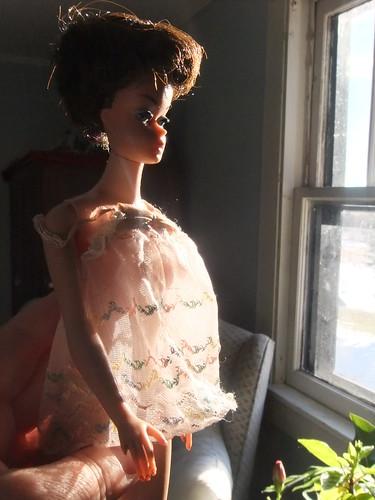 Barbie 030