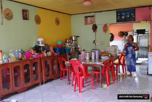 bintulu jan2011 Tune Hotel trip-19