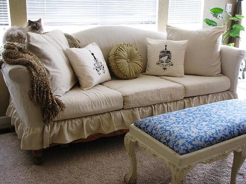 designergarden.blogspot.com