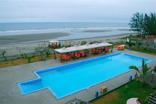ecuador-beach-rentals
