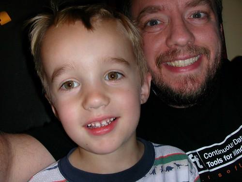 Dec 30 2010 Eric Daneil
