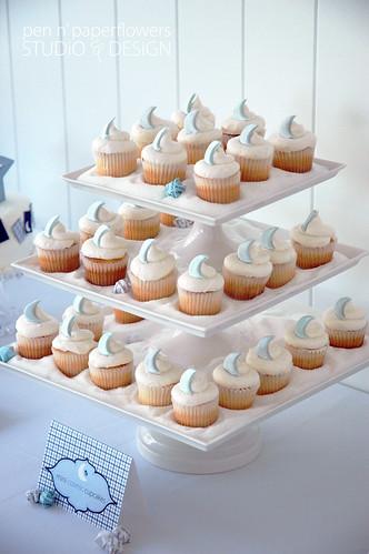 cupcakes7994
